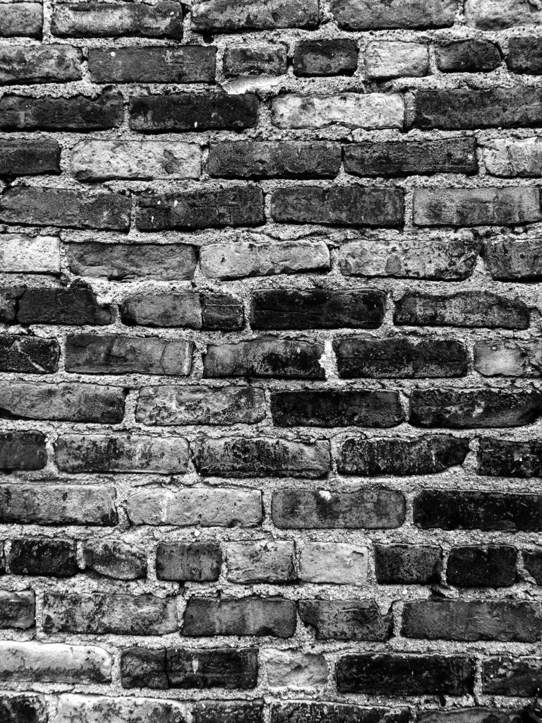 Bricks, Canon S110