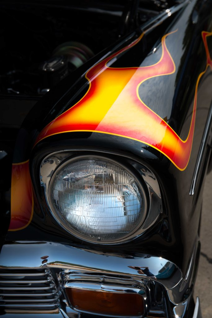 headlight flames (1 of 1)